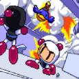 Más explosivo que nunca, y tan adictivo como siempre. Sin duda, Bomberman es uno de los títulos más divertidos que existen y uno de los que mejor saben atrapar, especialmente […]