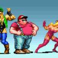 El lanzamiento de ARMS y Ultra Street Fighter II: The Final Challengers es la excusa perfecta para recordar otros grandes juegos de lucha en consolas deNintendo. URBAN CHAMPION (NES) Inspirándose […]