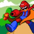 Tras unos primeros intentos poco gloriosos, durante un tiempo Nintendo trabajó codo con codo con SEGA, mucho antes de la gran guerra que enfrentó a los fabricantes de consolas de […]