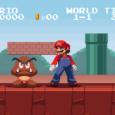 Con Super Mario Maker para 3DS la fiebre creadora ha vuelto con fuerza. Por si os falta inspiración, aquí os traemos una selección de niveles históricos. SUPER MARIO BROS. (MUNDO […]
