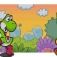 Una de las parejas más adorables de Nintendo volvió a sorprendernos con otro plataformas digno de toda loa y alabanza, conformando uno de los mejores cartuchos de su época. EL […]