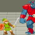 Llegados a este punto, nunca está de más recordar que el mando incluido es una réplica exacta del de NES, y se puede usar en Wii U. Dicho lo cual, […]