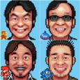 Luís García Navarro, traductor y desarrollador de juegos valenciano afincado en Akihabara, entrevista a leyendas de la industria nipona del calibre de Toru Iwatani – creador de Pac-Man -, Hironobu […]