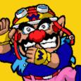 Muchos títulos no fueron lanzados como grandes bombazos, y ahora son muy deseados. Uno de los mejores juegos actuales de Switch, Snipperclips, está siendo eclipsado sin merecerlo. Pero, como decíamos, […]