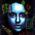 """Alter Ego fue anunciado como """"un juego de rol sobre la vida"""" y es la apoteosis del desarrollo de títulos característicos de los años ochenta. El objetivo del juego, que […]"""