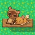 """Héroes de Papel prepara un otoño calentito, con un montón de lanzamientos, y acaba de abrir fuego con """"La aldea feliz: Un viaje a través de Animal Crossing"""". Su autor, […]"""