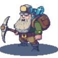 En el árbol genealógico de los videojuegos, Bounty Bob Strikes Back! desciende de Miner 2049er y de las aclamadas series de Miner Willy que se inspiraron en el apasionante proyecto […]