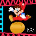 Las anécdotas acerca del nacimiento de Donkey Kong han dado la vuelta al mundo: todo empezó cuando Nintendo decidió abrir una oficina de Nintendo of America en Seattle y Yamauchi […]