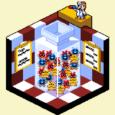 Con las prisas de Nintendo para crear un clon de Tetris libre de disputas legales que rodeaban al original, al parecer nadie se hizo algunas preguntas fundamentales. Por ejemplo, ¿en […]