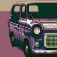 GTI Club: Rally Côte d'Azur, aunque fue el juego que introdujo un concepto revolucionario en el saturado género de la conducción, tuvo una vida sorprendentemente corta en el circuito arcade […]
