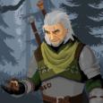 Tras hacernos pasar muy buenos momentos en The Witcher III, el juego de cartas Gwent evoluciona para convertise en un título independiente. Aún está en fase de beta pública, pero […]