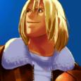 Garou: Mark of the Wolves es, quizá, uno de los títulos más valorados de SNK en materia de arcades, y también uno de sus buques insignia en el género. Fue […]