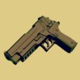 Una vez más IO Interactive nos brinda la oportunidad de convertirnos en un auténtico asesino a sueldo en el que, posiblemente, sea uno de los shooter con mayor libertad de […]