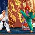 El International Karate original fue un intento brillante, aunque poco inspirado, en el género de los juegos de lucha. De hecho, se parecía tanto al Karate Champ de la máquina […]