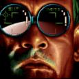 La primera entrega de las series Laser Squad de Julian Gollop apareció el mismo año que Rebelstar II, inspirado en Aliens. A consecuencia de esto, Laser Squad es visualmente muy […]