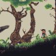 Lode Runner, con su acertada mezcla de rompecabezas y acción, es un título realmente ameno. Sin embargo, fue revolucionario por ser el primer juego que ofrecía un editor de niveles. […]