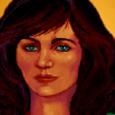 Loom es la aventura de LucasArts que se perdió por el camino. Era un título de fantasía, isotérico y bastante serio que no tenía los elementos cómicos para agradar a […]