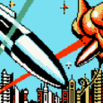 Missile Command, la versión digital del juego que los escolares plasmaban con líneas de bolígrafo en el reverso de sus libretas, exige razonamiento espacial y buena coordinación. Unos misiles nucleares […]