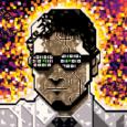 Tal vez NetHack empezara como una simple continuación de Rogue, con los clásicos gráficos ASCII. Los jugadores se disponen a explorar una serie de mazmorras generadas aleatoriamente, mientras luchan con […]