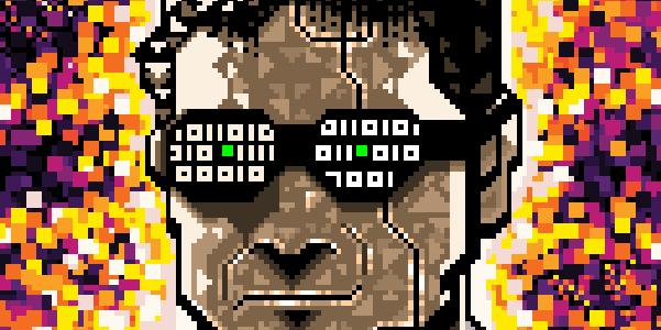 Tal vez NetHack empezara como una simple versión de Rogue, con los clásicos gráficos ASCII. Los jugadores se disponen a explorar una serie de mazmorras generadas aleatoriamente, mientras luchan con […]