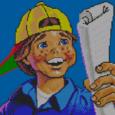 Paperboy ofrece una experiencia extraña para los estándares actuales, pero nunca está de más recordar que algunos lo consideran el ancestro de Grand Theft Auto. El título versa sobre un […]