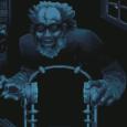 Cuando Planetfall salió al mercado, muchos jugadores se quedaron sorprendidos al estar emocionalmente afectados por la forma de vida artificial de una ficción interactiva, de la que sólo tenían información […]