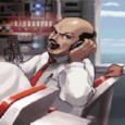 Cuando Radar Scope salió al mercado a finales de 1.980, Nintendo creía haber logrado una jugada maestra. Técnicamente el juego de disparos era impresionante, con sus sprites de colores y […]