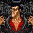 """Rebelstar – continuación de Rebelstars Raiders – fue definido como """"el segundo mejor juego de todos los tiempos"""" en la lista de los cien mejores juegos de Spectrum, que realizó […]"""