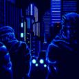Shadowrun, un juego de ciberpunk de FASA Corporation, fue primero un juego de mesa, luego un RPG de acción isométrico para SNES, y más tarde un rebajado título de disparos […]