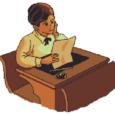 """Skool Daze, al igual que Little Computer People, es un predecesor delsoftware menos """"escabroso"""". Algo así como una simulación escolar en la que tú eres el gamberro, y tu tarea […]"""