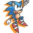 Los veinticinco años de vida de Sonic, explicados con todo lujo de detalle a través de 248 páginas repletas de ilustraciones, bocetos, arte promocional e imágenes inéditas hasta la fecha. […]