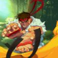 Después de que Capcom lanzara al mercado Street Fighter II: The World Warrior, en 1.991, los juegos de lucha cambiaron radicalmente. Tenía personajes carismáticos, niveles audiovisuales excelentes y una jugabilidad […]