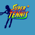 ¿El mejor juego de tenis de toda la historia?. Ahora es una afirmación que quizá se puede cuestionar, pero en 1.991, en un tiempo en que la competencia era considerablemente […]