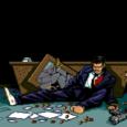 Bullfrog Productions, de Peter Molyneux, había concebido antes simulaciones de negocios, pero ninguna era como esta. En la mayoría había hojas de cálculo e informes financieros anuales, pero Syndicate se […]