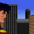 Hace años, una noticia conmocionó a los norteamericanos: Superman había muerto. La decisión de DC Comics de acabar con su superhéroe más carismático, con permiso de Batman, levantó ríos de […]