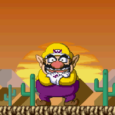 Antes de que el frenético y fascinante disparate de la serie WarioWare se elevase a lo más alto del escalafón en la realeza de Nintendo, esta no parecía tener muy […]