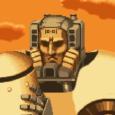 Xybots, antecesor de todos los juegos de disparos en tercera persona modernos, con una temática de ciencia ficción, presenta laberintos tridimensionales para explorar con uno o dos jugadores, y un […]