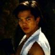 Muchos consideran que el juego de lucha arquetípico es el colorido Yie Ar Kung-Fu de Konami, con un ritmo más trepidante que su predecesor Karate Champ. Oolong, que pretende ser […]
