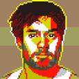 Zack McKracken no es la más ingeniosa ni cautivadora de las aventuras gráficas que, al principio, alumbró LucasArts, pero sin duda es la más ambiciosa. De hecho, muchos aficionados la […]