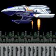 Esta propuesta de 32X os conduce a enfrentaros a una invasión alienígena desde los mandos de una poligonal y desmontable nave espacial. Con un aire al View Point de Neo […]