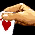 La mayoría de los creadores de juegos regresan a sus orígenes en algún momento. Pero en el caso de Nintendo, que comenzó a fabricar juegos de cartas en 1.889, los […]