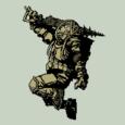 BioShock introdujo el terror psicológico en un género más familiarizado con el estremecimiento barato y que se conformaba con explotar argumentos de pocas páginas. El título empieza con un accidente […]