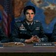 Inspirado tanto en las pesadillas nucleares tan en boga en los años ochenta como en la película Juegos de guerra, protagonizada por Matthew Broderick, este juego de estrategia en tiempo […]