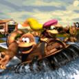 Donkey Kong Country fue el primer juego desarrollado por Rare en el que utilizaba un personaje patentado por Nintendo. Un título de sorprendente diseño visual, que puso muy alto el […]