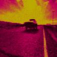 Los que crecieron viendo películas de policías en los años setenta, recordarán que los vehículos se lanzaban por las calles botando, y tomaban curvas de 90 grados para acabar haciendo […]