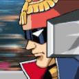 F-Zero GX es de una rapidez vertiginosa. Incluso en los escenarios más fáciles, el juego se mueve a una velocidad absurda: es como si descendieras permanentemente por la pendiente de […]
