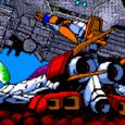 """¿Recuerdas aquello de que el espacio es """"muy grande""""?. Bueno, pues sólo algunos juegos han conseguido representarlo con un poco de fiabilidad. Uno de ellos es Frontier, la continuación del […]"""