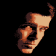 Podría argumentarse que el mejor título de James Bond irónicamente coincide con tres juegos que, en realidad, no tienen nada que ver con el tema que aborda: Metal Gear Solid […]