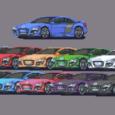 Hay que reconocer que, en la época de Gran Turismo, parte de su magnetismo radicaba en el realismo de sus coches. Otros juegos nos habrían obligado a correr en monstruos […]