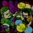 Los juegos musicales con periféricos específicos habían tenido un tímido – y muy caro – inicio con Beatmania, una mesa de mezclas que replicaba una recreativa de Konami. El juego […]